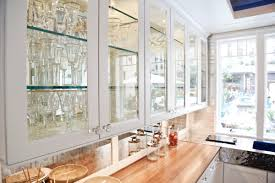 Interior Fittings For Kitchen Cupboards by Fitting Kitchen Cupboard Doors Detrit Us