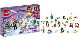 amazon black friday games calendar lego advent calendar deals southern savers