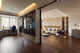 Room Divide by Interior Design Excellent Sliding Room Dividers Apartment For