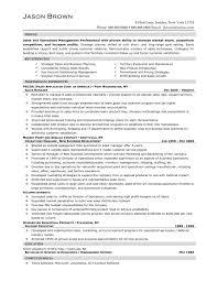 Real Estate Appraiser Resume Objective