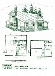 A Frame House Kit Free A Frame House Plan With Deck Cabin Loversiq