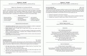 The Best Resume In The World by Download Resume Advice Haadyaooverbayresort Com