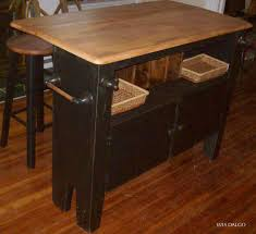 kitchen island cart with drop leaf 2017 islands images trooque