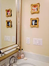 moongaze paint by behr bathroom wedding pictures in bathroom