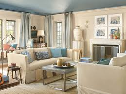 19 ideas for your apartment decorating living rooms living room