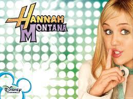 Miley like Hannah Montana Images?q=tbn:ANd9GcRw6wQb6xuAmnDHs4ly9ob9VT30fnpNc5D9qFDgrm61oRP54eC6
