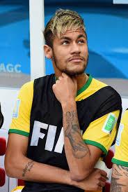 Hasil gambar untuk Foto Neymar