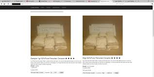 cp porn pics onion si.................6|Onion Dark Web Sites (And Why You Might Want To)