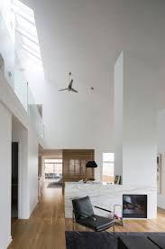 Simplicity Home Decor Interior Design Concept Simplicity Reigns In Renewable Great Gulf