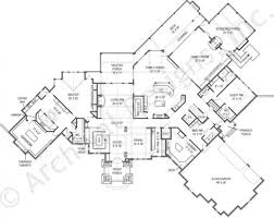 Palace Floor Plans by Buckingham Palace Floor Plan Home Decorating Interior Design