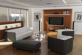 Living Room Furniture Tv Cabinet Living Gorgeous Tv Living Room Inspiration With Current Living