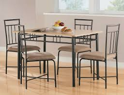 Kitchen Dining Sets  Kitchen Dining Furniture Walmart - Cheap kitchen tables and chairs