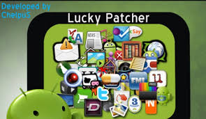 Lucky Patcher 3.4.1 Any Apk Apk Unlocker Tool Crack Download-i-ANDROID