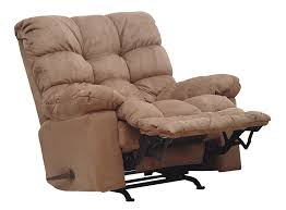 Rocking Chair Recliners Furniture Built For Comfort And Engineered To Last With Lane
