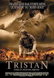 Tristan & Isolde (2006) izle