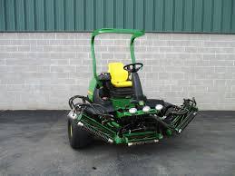 fairway mowers u2013 cutter equipment company leaders in pre owned
