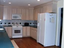 Kitchen Design Software Download 100 Smartpack Kitchen Design Colonial Kitchen Cabinets Home