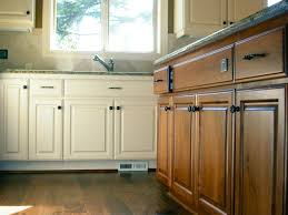 Cost For Kitchen Cabinets Cost To Resurface Kitchen Cabinets Home And Interior