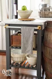 Kitchen Trolley Designs by 85 Best Kitchen Ideas U0026 Inspiration Images On Pinterest Kitchen