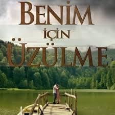 Benim ��in �z�lme 28.B�l�m Tek Part izle 14 May�s 2013