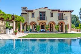 beverly hills los angeles curbed la