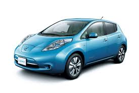 nissan leaf x grade 2014 nissan leaf s spy photos wallpaper specification prices review