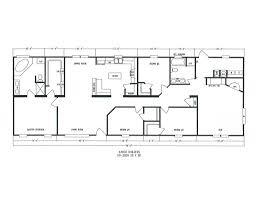 best 25 house blueprints ideas on pinterest floor plans small