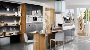 Small Kitchen Design Ideas 2012 Vintage Kitchen Design Ideas Midcityeast
