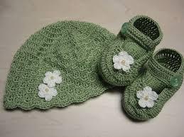 أروع أحذية أطفال بالكروشيه(ج1) Images?q=tbn:ANd9GcRwEVV0fimxFEJDrg7ZZiK4tSkZIDEz6tQEOT8A1gy76Kvgd7RF0w
