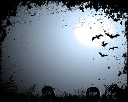 black and white halloween backgrounds 10 exclusive halloween wallpapers from depositphotos com