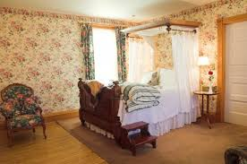 Decorating Country Homes Decorating Ideas For A Victorian Bedrooms Furniture House Home
