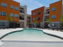 new mexico section 8 housing in new mexico homes nm
