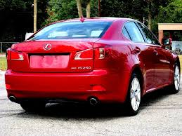 lexus used reading 2011 used lexus is 250 4dr sport sedan automatic awd at gt motors