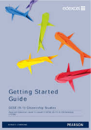 Physics gcse coursework help   writefiction    web fc  com Physics gcse coursework help