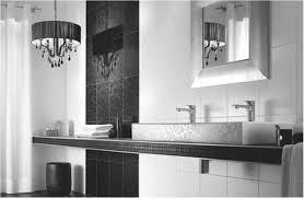enchanting 20 black white and blue bathroom ideas decorating