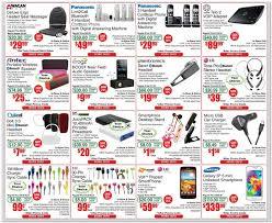 2014 home depot black friday ad pdf black friday 2015 fry u0027s electronics ad scan buyvia