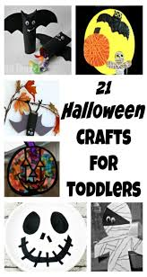1232 best halloween images on pinterest halloween activities