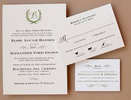 Discount Wedding Invitations With Free Response Cards Cheap Response Cards Crazy Invitations