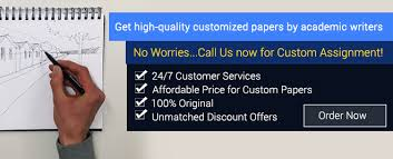 I want someone to do my assignment   Get Help From Custom College     Do My Assignment Writing