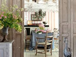 Home Design Classes Collection French House Interior Photos The Latest