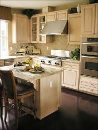 kitchen pinterest kitchen island diy kitchen island dining table