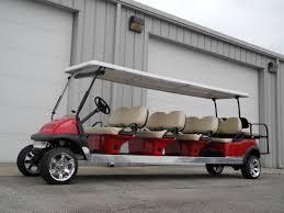 best 25 golf cart tires ideas on pinterest golf cart wheels