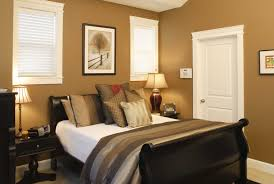 how to paint bedroom furniture without sanding shabby chic before