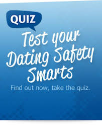 Test your dating safety smarts Kids Help Phone