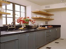 11 awesome and modern kitchen design ideas kitchen design ideas