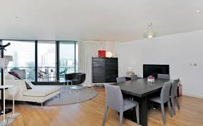 Prepossessing  Bedroom Flat For Rent In London With Additional - Two bedroom flats in london