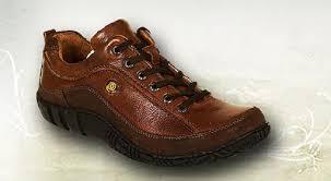 greyder ayakkabı modelleri , greyder bot fiyatları