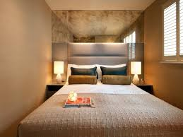 Small Bedroom With Tv Designs Best Bedroom Layout Ideas Descargas Mundiales Com