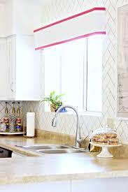 Diy Kitchen Backsplash Diy Kitchen Backsplash Ideas