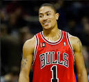 BOSS Sports | Bulls Derrick Rose Vows to Make Critics Eat Words